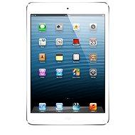 iPad mini 2 s Retina displejem 16GB WiFi Silver