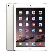 iPad Air 2 16GB WiFi Cellular Silver