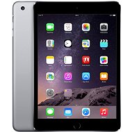 iPad Air 2 32GB WiFi Space Grey - Tablet