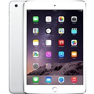 iPad Air 2 128GB WiFi Silver - Tablet
