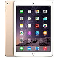 iPad Air 2 128GB WiFi Gold - Tablet