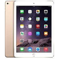 iPad Air 2 128GB WiFi - Gold - Tablet