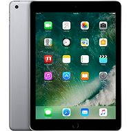iPad 128 GB WiFi Vesmírne sivý 2017 - Tablet