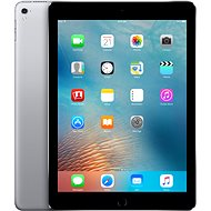 "iPad Pro 9.7"" 32GB Cellular Space Gray - Tablet"