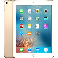 "iPad Pro 9.7"" 256GB Cellular Gold"