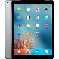 "iPad Pro 12.9"" 128GB Cellular - Space Grau"