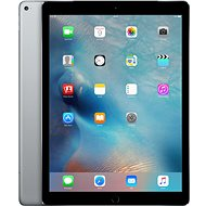 "iPad Pro 12.9"" 64GB 2017 Space Gray - Tablet"