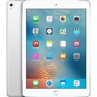 "iPad Pro 12.9"" 256GB 2017 Silver - Tablet"