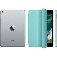 IPad mini Smart Cover 4 Blue Sea