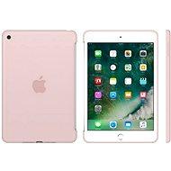Silikon-Hülle mini iPad 4 Pink Sand