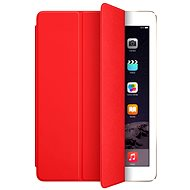 Smart Cover iPad Air Red