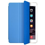 Smart Cover iPad Air Blue