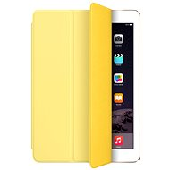Smart Cover iPad Air Yellow