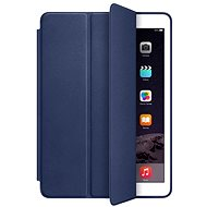 Smart Case iPad Air 2 Midnight Blue