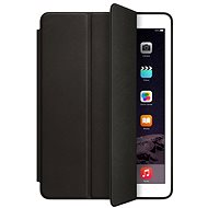 Smart Case iPad Air 2 Black