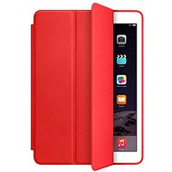Smart Case iPad Air 2 Red