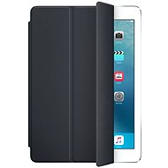 "Smart Cover iPad Pre 9.7 ""Charcoal Gray"