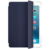 "Smart Cover iPad Pro 9.7"" Midnight Blue"