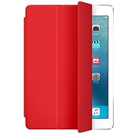 "Smart Cover iPad Pro 9.7"" Red"