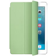 """Smart Cover for iPad 9.7 """"Mint"""