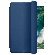 "Smart Cover for iPad 9.7 ""Ocean Blue"