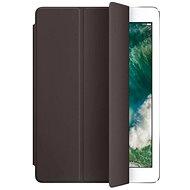 "Smart Cover for iPad 9.7 ""Cocoa"