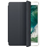 "Smart Cover iPad Pro 10.5"" Charcoal Gray - Protective Case"