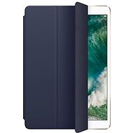 "Smart Cover iPad Pro 10.5"" Midnight Blue - Protective Case"