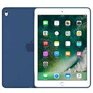 """Silicone Case for iPad 9.7 """"Ocean Blue"""