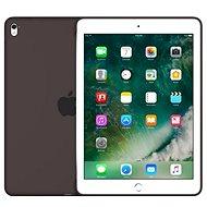 "Silikon-Hülle für iPad 9.7 ""Cocoa"
