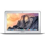 """MacBook Air 11"""" CZ 2015"""