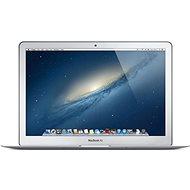 """MacBook Air 13 """"SK 2015"""
