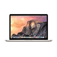 "MacBook Pro 15"" Retina CZ 2015"