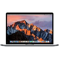 "MacBook Pro, 15"" Retina Display, CZ 2016, Touch Bar, Cosmic Gray"