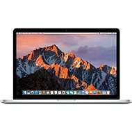 "MacBook Pro 15"" Retina US 2017 with Touch Bar, Silver - MacBook"