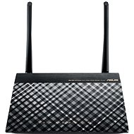 ASUS DSL-N16 - ADSL2+ modem