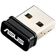 ASUS USB-N10 Nano - WiFi USB adaptér