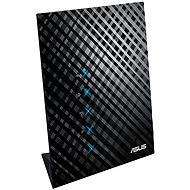 ASUS RT-N14U - WLAN Router