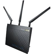 ASUS RT-AC68 - WLAN Router