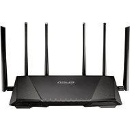 ASUS RT-AC3200 Gigabit Router