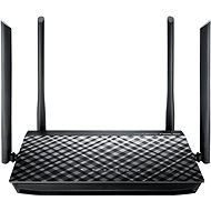 ASUS RT-AC1200G + - WiFi Router