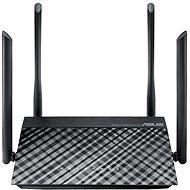 ASUS RT-AC1200 - WLAN Router
