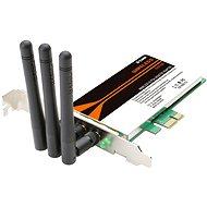 D-Link DWA-556 - WiFi sieťová karta