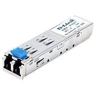 D-Link DEM-310GT - Převodník