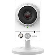 D-Link DCS-2230L - IP kamera