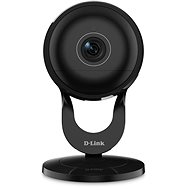 D-Link DCS-2530L - IP kamera