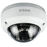D-Link DCS-4603 - IP kamera