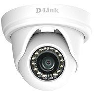 D-Link DCS-4802