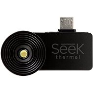 Seek Thermal Compact pre Android - Termokamera