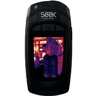 Seek RevealXR 9Hz Thermal Black